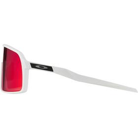 Oakley Sutro Gafas de sol Hombre, blanco